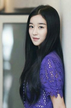 Korean Women, Korean Girl, Hyun Seo, Self Image, Korean Artist, Korean Actresses, Woman Crush, My Beauty, Female Models