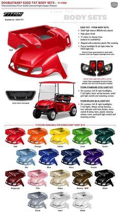 8c633eb15f4652dbd552e24c87d1717c--new-an-car-parts Yamaha Golf Car Light Wiring Diagram on ez golf cart wiring diagram, yamaha golf car carburetor, yamaha golf car accessories, yamaha motorcycle wiring diagrams, yamaha golf car parts, yamaha golf car headlights, yamaha golf car repair, yamaha golf car clutch, yamaha golf car tires,