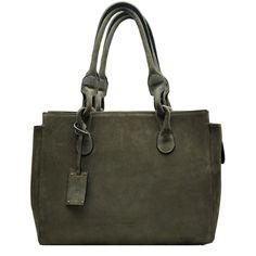 Hippi Grace Lille New York Vintage Kaki New York, Tote Bag, Totes, Bags, Vintage, Fashion, Handbags, New York City, Moda