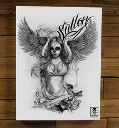Sullen Art Collectives