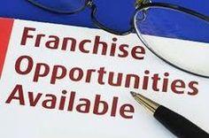 http://www.rialifesciences.com/pharma-franchise-in-kerala.html