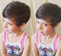 pixie+little+girl+haircut                                                                                                                                                                                 More