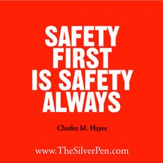 10 Safety Quotes Ideas Safety Quotes Safety Quotes