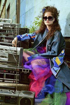 Коллекция Саши Кирли / «You are a superstar» / Collection of Sasha Kirli / «You are a superstar» / B&D / 2020 Superstar, Sari, Collection, Fashion, Saree, Moda, Fashion Styles, Fashion Illustrations, Saris