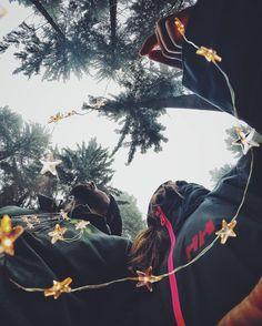 @HellyHansen #Feelalive Photo Contest!  #HellyHansen // Feel Alive in a forest full of stars  @helly hansen ha puesto en marcha un concurso hasta el día 10 de enero con premios semanales y un premio final consistente en una experiencia extraordinaria en las montañas de Vail (Utah  USA) con los ski patrollers de Helly Hansen. Para participar envía una imagen y un relato corto que muestre un momento en el cual te sentiste realmente vivo a  http://ift.tt/2fEUDqz  (ver link en mi BIO)  y…