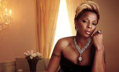 "Mary J. Blige - ""Suitcase"" Single Premiere - Listen here --> http://beats4la.com/mary-j-blige-suitcase-single-premiere/"