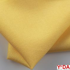 Knitted fabrics & woven fabrics professional supplier – Shanghai YiDA Textile Co., Ltd: PP00125 The poly Fabric is suitable for Suit-dress...