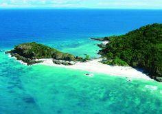 Séjour de luxe, Constance Lodge Tsarabanjina, Madagascar - Privilèges Voyages
