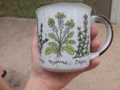 Coffee Shop, Coffee Cups, Kitchenware, Tableware, Boho Home, Cute Cups, Decoration, Tea Pots, Sweet Home