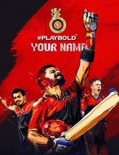 Cricket Logo, Cricket Poster, Cricket Wallpapers, Joker Wallpapers, Ab De Villiers Ipl, Ab De Villiers Photo, Virat Kohli Instagram, Balor Club, Lion Photography