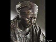▶ Sculture di Francesco Ciusa - a cura di I.Klein - YouTube