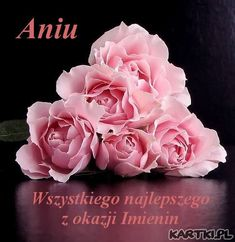Pink Roses, Pink Flowers, Tomorrow Is Another Day, Believe In Miracles, I Believe In Pink, Wallpaper Magazine, Wishes Messages, Bunch Of Flowers, Perfect Pink