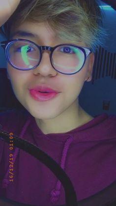 Cute Boys Images, Chicano Art, Ariana Grande, Crushes, Jordans, Beautiful, Bts Edits, Tik Tok, Pictures Of Girls
