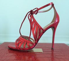 Luis Onofre de perto http://shoecommittee.com/blog/2015/9/29/luis-onofre
