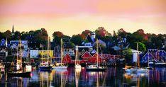 Cape Breton Island is renowned for its Cabot Trail, its dramatic coastal views, variety of hiking trails, world-class golf, and Celtic culture. See more. Nova Scotia Tourism, Nova Scotia Travel, Cabot Trail, Salvador, Lunenburg Nova Scotia, Costa, Beau Site, Skyline, Cape Breton
