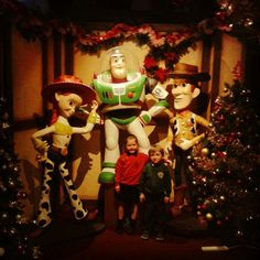 Howdy partner!  These and more for FREE family photos www.santasmagicalgrotto.com/ourshop