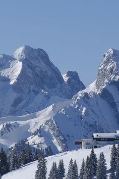 Partners for ski rental & snowboard rental in Gstaad. Ski Rental, Snowboards, Hiking Equipment, Switzerland, Skiing, Bike, Adventure, Mountains, Travel