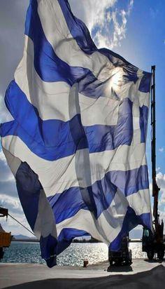 ΚΑΛΥΜΝΟΣ. 500 ΤΜ. Countries Europe, Paradise On Earth, Athens Greece, Greek Life, Macedonia, Ancient Greece, Beautiful Islands, Seaside, The Good Place