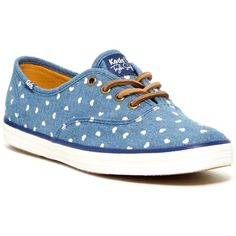 f456dc39514d00 Keds TS Sneaker (455 ARS) ❤ liked on Polyvore featuring shoes