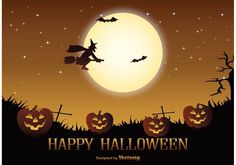 Halloween Vector Illustration 265354 -   Here is an awesome and creepy Halloween vector illustration that I really hope you can find a great use for!  - https://www.welovesolo.com/halloween-vector-illustration-2/?utm_source=PN&utm_medium=weloveso80%40gmail.com&utm_campaign=SNAP%2Bfrom%2BWeLoveSoLo
