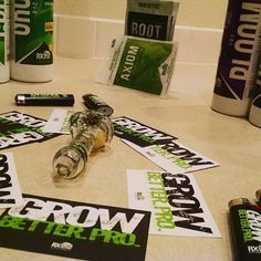 @rxgreensolutions Appreciate the love. Very excited to use your products. #Megapuff #Medical #Cannabis #RxGreenSolutions #GrowBetter #Pro #Medicinal #Marijuana #Ganja #Weed #420 #CannabisCommunity #420photography #Grow #High