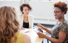 Can you be assertive without being mean? Find out 4 ways you can accomplish this