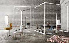 calligaris showroom milano - Cerca con Google