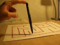 15 Juegos De Papel Y Lapiz Para Jugar Con Ninos En Cualquier Parte