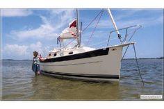2011 Hake / Seaward 26RK, - boats.com