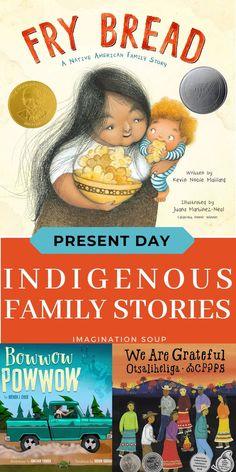 Native Canadian, Canadian History, Preschool Books, Preschool Activities, Preschool Weather, Science Books, Preschool Classroom, Preschool Learning, Teaching Kids