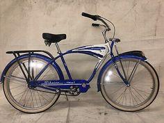Vintage Bicycle Parts, Vintage Bicycles, Raleigh Chopper, Lowrider Bicycle, Tricycle Bike, Cruiser Bicycle, Bike Brands, Bmx Bikes, Bike Design