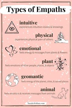 Spiritual Guidance, Spiritual Manifestation, Spiritual Awakening, Empath Traits, Intuitive Empath, Empath Abilities, Psychic Abilities, Witch Spell Book, Witchcraft For Beginners