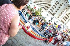 Gibraltar lleva al Parlamento la aprobación del matrimonio gay. Una consulta ciudadana y el revés del 'Brexit' retrasan la nueva normativa, que estaba prevista para junio. Jesús A. Cañas | El País, 2016-08-15 http://politica.elpais.com/politica/2016/08/15/actualidad/1471246750_881503.html
