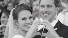 SLC wedding film // by bpfilm // bpfilm.net // follow link to watch!
