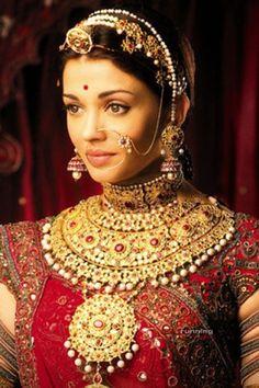 история индийского костюма - Поиск в Google