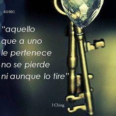 I Ching 64 001