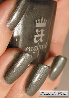 Like this one better! a-england King Arthur