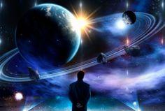 """""""Descubren un nuevo planeta que podría albergar vida"""" (NOTILLANO). 8 NOV 2012."""
