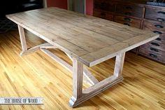 Hometalk :: Homemade Furniture :: Sandra Merchant-Comeau's clipboard on Hometalk