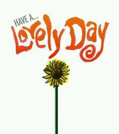 happi stuff, weekend happi, fabul friday, utter ador, jus sayin
