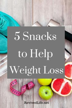 Join me to bust the top 4 weight loss myths I hear in my nutrition practice. Weight Loss Help, Weight Loss Snacks, How To Lose Weight Fast, Best Paleo Recipes, Whole 30 Recipes, Delicious Recipes, Craft Stick Crafts, Crafts For Kids, Veggie Snacks