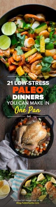 pin_21-low-stress-paleo-dinners-you-can-make-in-one-pan