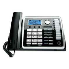 http://branttelephone.com/rca-visys-twoline-corded-speakerphone-visys-twoline-corded-speakerphone-with-digital-answering-system-p-5754.html