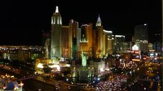 . Travel Forums, Travel Reviews, Free Travel, San Francisco Skyline, New York Skyline, Holiday, Vacations, Holidays, Vacation