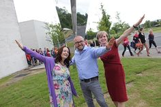 New sculpture lands at Dundalk Institute of Technology | Arts Council of Northern Ireland