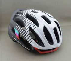 Specialized Prevail Light Cycling Helmets