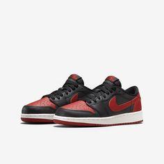 nike air max chaussures filles - Nike SB x Air Jordan 1 by Lance Mountain | Nike SB, Air Jordans ...