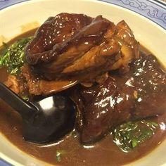 粵菜 (廣東)、水煮菜式、私房菜。共有 6 篇 OpenRice 會員食評。