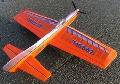 Flying Lines Favorite Planes Airplane Drone, Small Engine, Model Airplanes, Modeling, Aircraft, Cars, Design, Model Building, Aviation