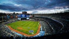 New York City FC to open upper deck at Yankee Stadium for June 28 match vs. New York Red Bulls | MLSsoccer.com